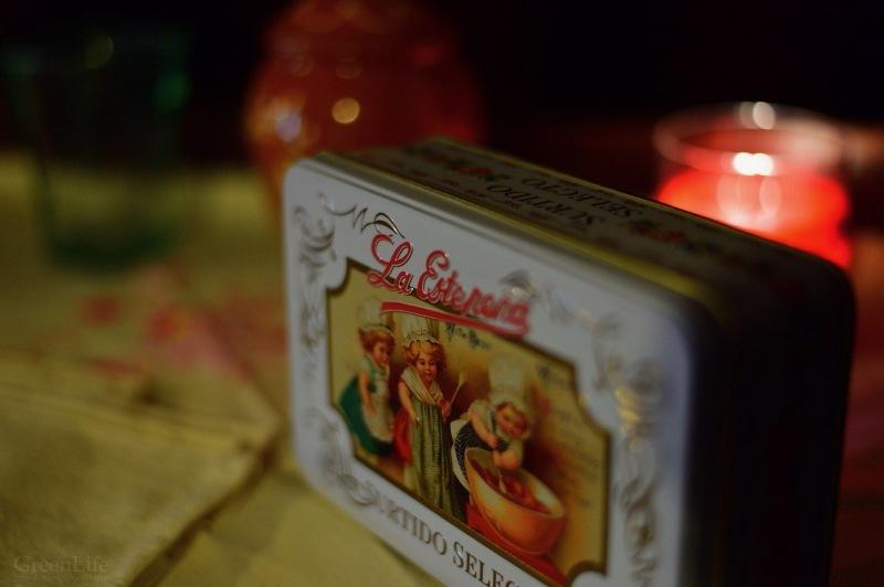 スペインのクリスマス_f0321522_20563336.jpg