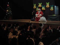 12月13日 クリスマス会_d0091723_14142162.jpg