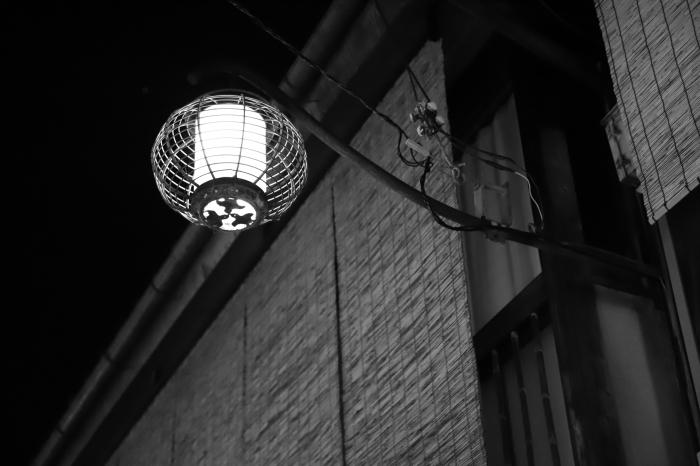 夜の京都スナップ 関西紅葉帰省 - 16 -_f0348831_23520895.jpg