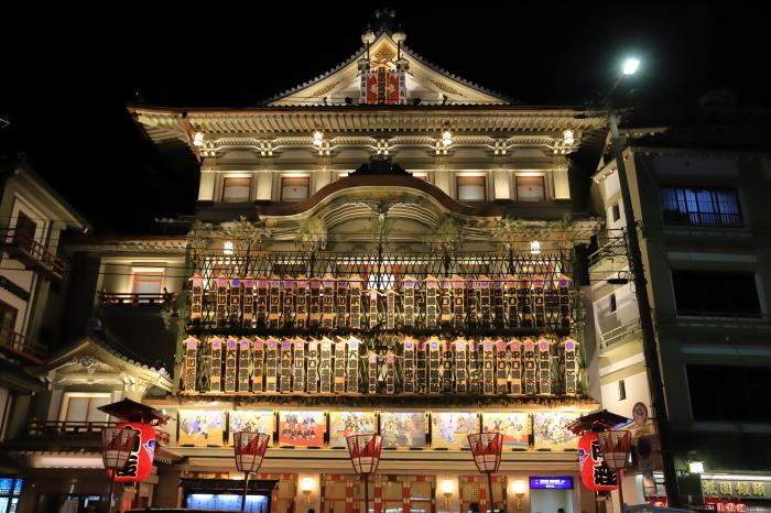 夜の京都スナップ 関西紅葉帰省 - 16 -_f0348831_23521410.jpg
