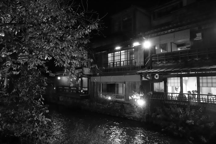 夜の京都スナップ 関西紅葉帰省 - 16 -_f0348831_23521597.jpg