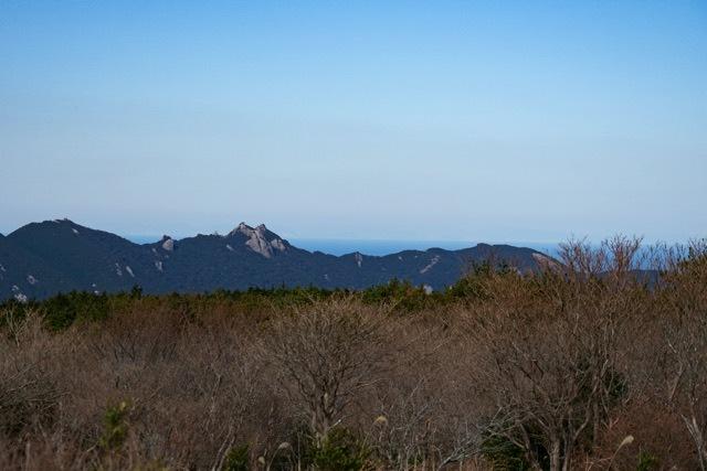 12/9 有明山 (12/17記)_a0080832_20414922.jpg