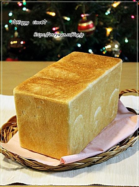 焼き紅鮭のっけて弁当とパン焼き・湯種食パン_f0348032_18453617.jpg