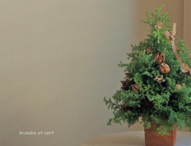 Christmas tree_d0264733_14354948.jpg