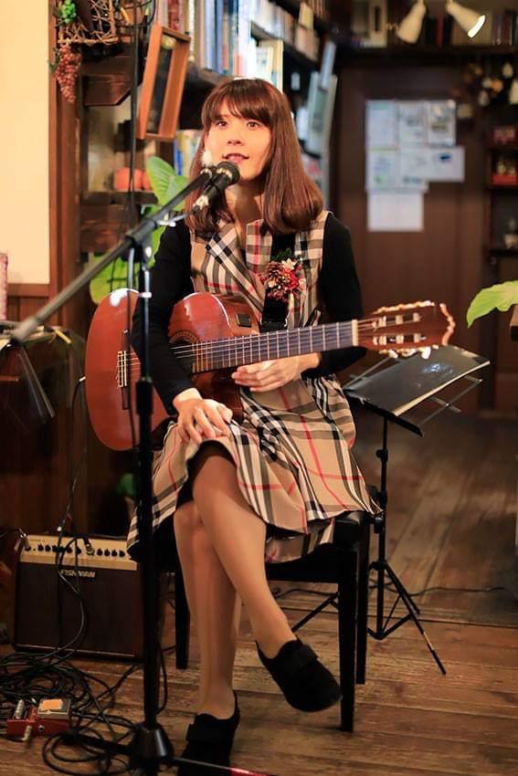 江南市ねいろライブ、ありがとうございました!_f0373339_10531579.jpg