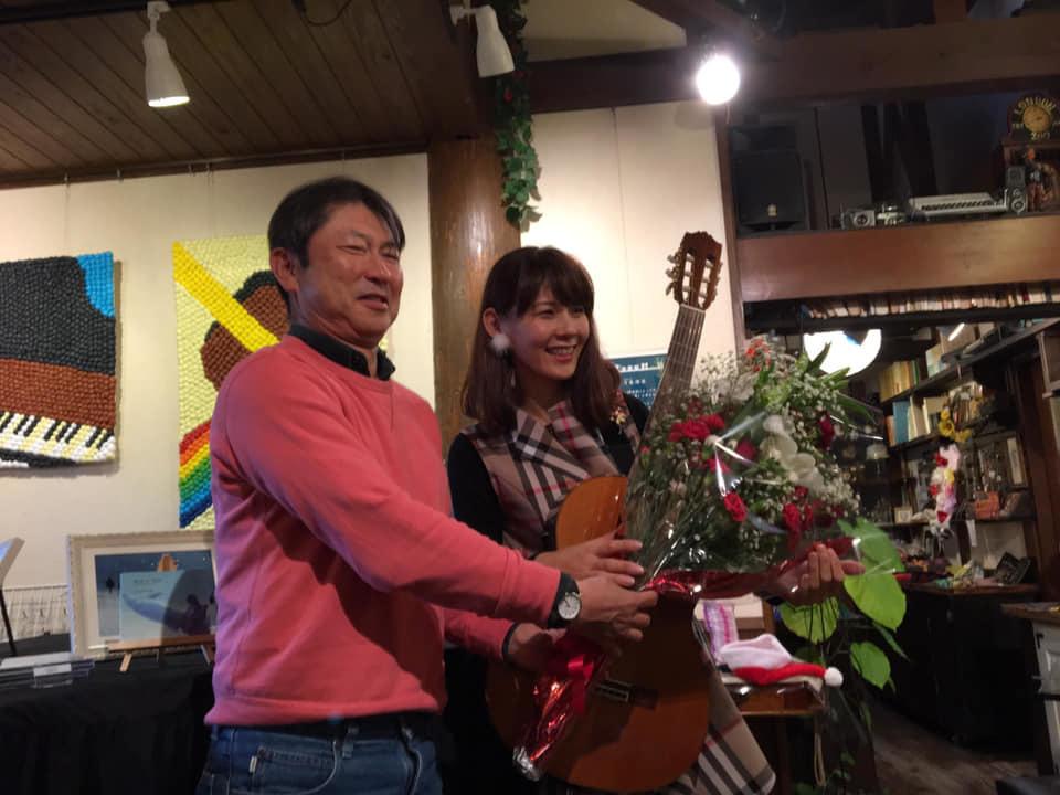 江南市ねいろライブ、ありがとうございました!_f0373339_11271714.jpg
