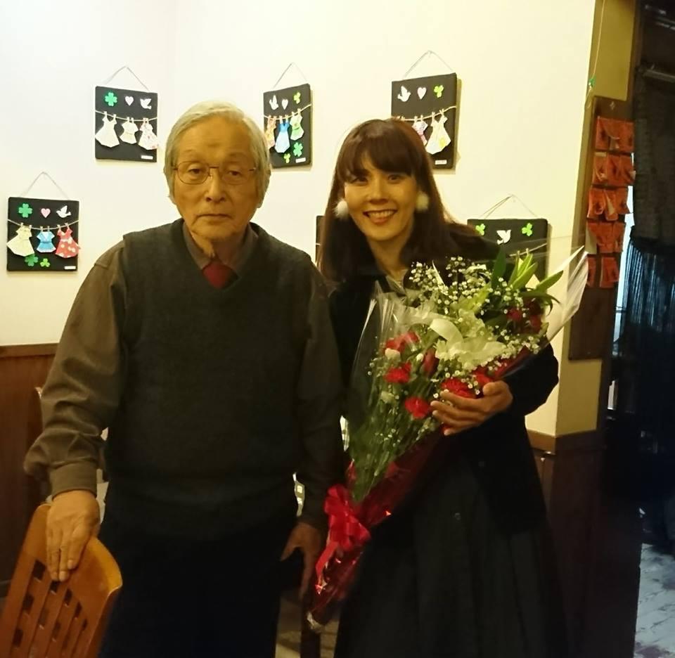 江南市ねいろライブ、ありがとうございました!_f0373339_11543402.jpg