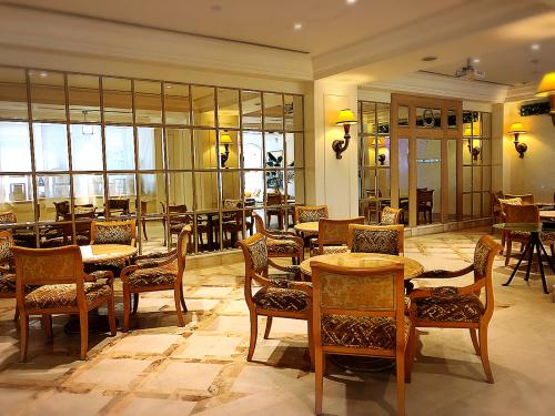 オーシャンテラスホテル_e0292546_02531102.jpg