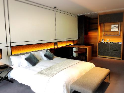 オーシャンテラスホテル_e0292546_03001787.jpg