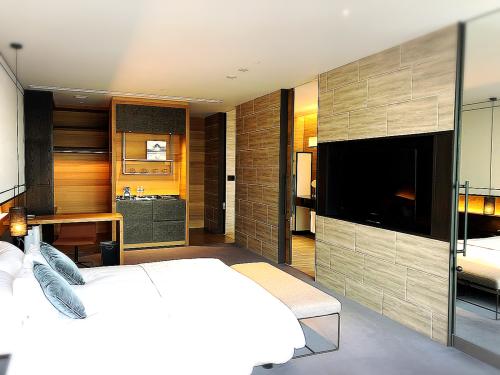オーシャンテラスホテル_e0292546_03002247.jpg