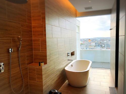 オーシャンテラスホテル_e0292546_03002490.jpg