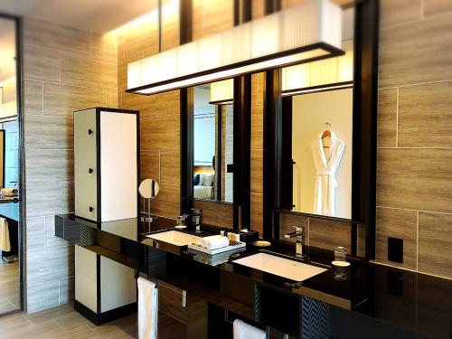 オーシャンテラスホテル_e0292546_03034630.jpg