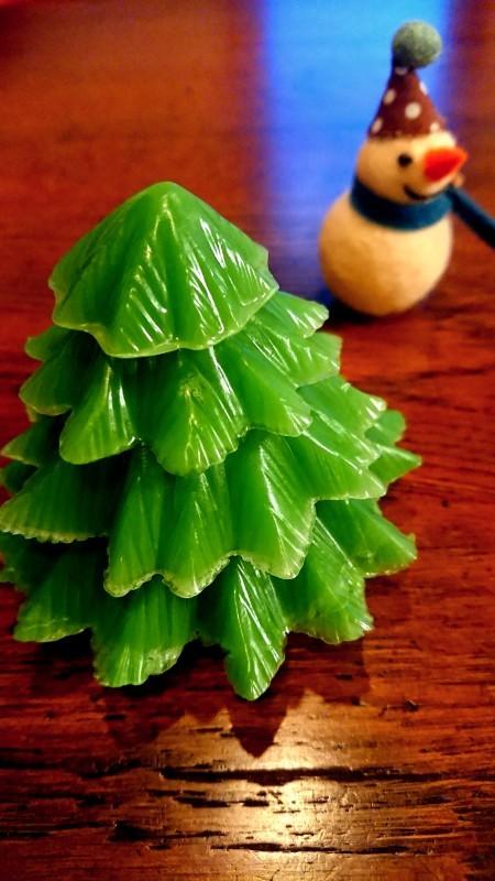 使えちゃうクリスマスツリー♪_e0254750_20170704.jpg