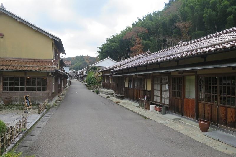米子(鳥取県)から浜田(島根県)へ_f0202151_21432280.jpg