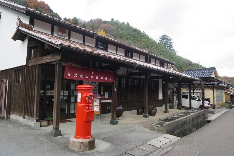 米子(鳥取県)から浜田(島根県)へ_f0202151_21432725.jpg