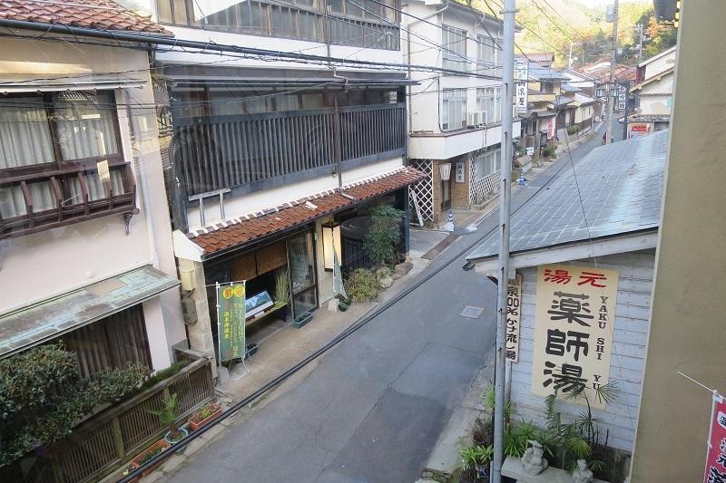 米子(鳥取県)から浜田(島根県)へ_f0202151_21435079.jpg