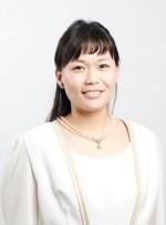 2018特練V2♫ ~ヴォイトレ編~_d0097259_11143147.jpg