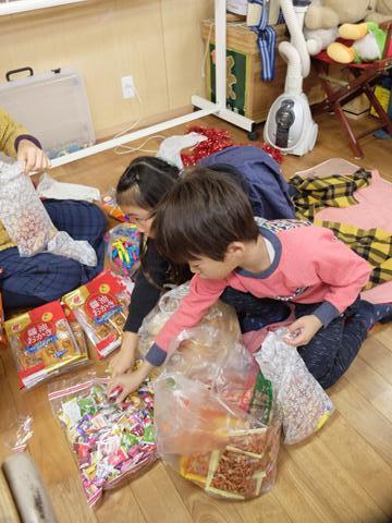 パル教室クリスマスパーティーレポートその①_a0239665_22133136.jpg