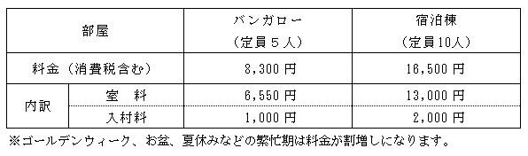 a0112066_16474055.jpg