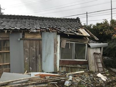三重県のじいちゃん家_a0126267_1853246.jpg