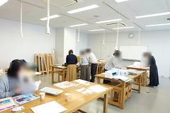 児島市民交流センターでスタンプの会♪_c0153884_22261074.jpg