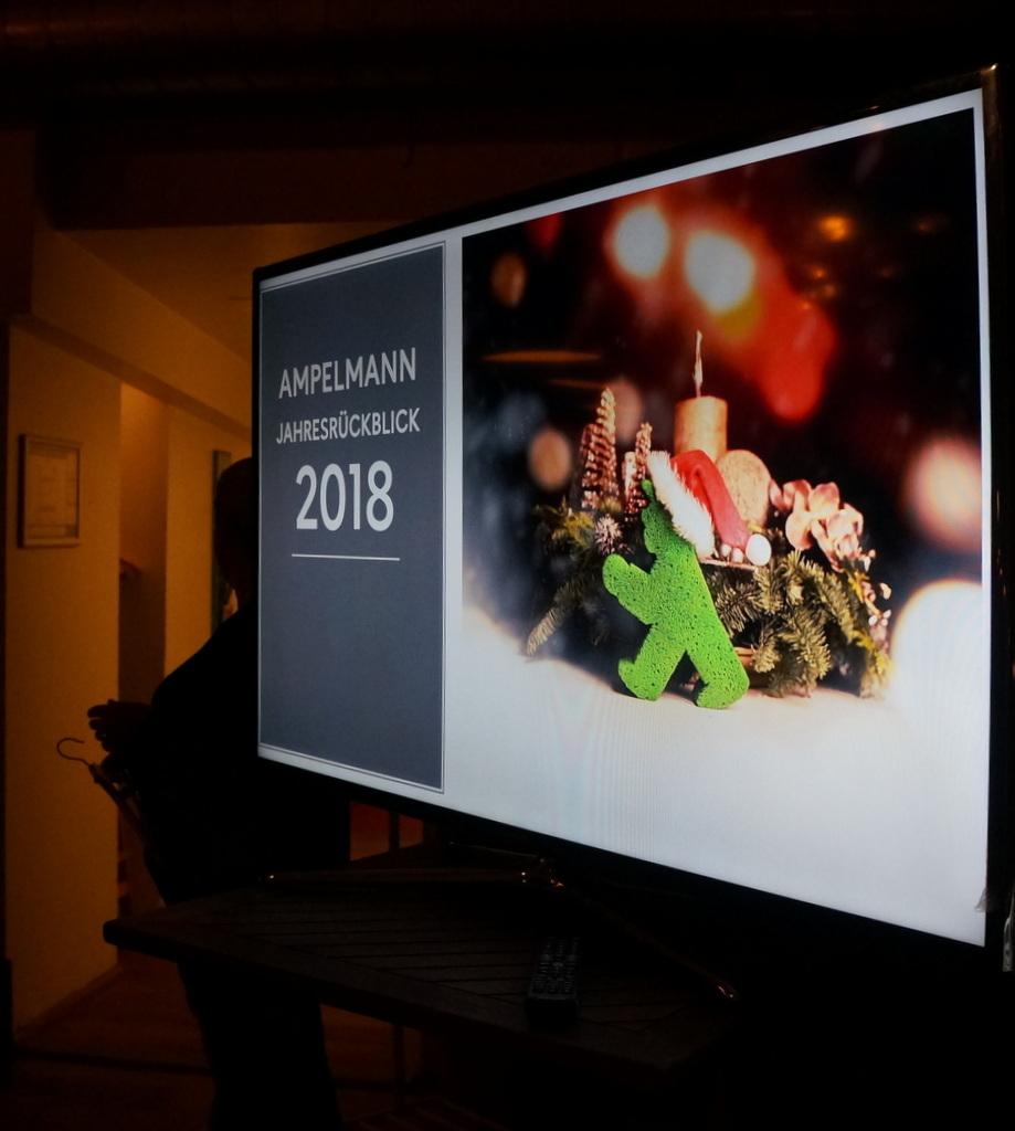 AMPELMANNクリスマスパーティー2018_c0180686_12282977.jpg
