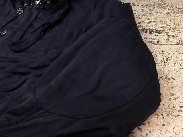 12月19日(水)大阪店ヴィンテージ入荷日!!#3 WorkHunting編!!Wrangler 22MJZ&Lee CHETOPA!!(大阪アメ村店)_c0078587_12562563.jpg