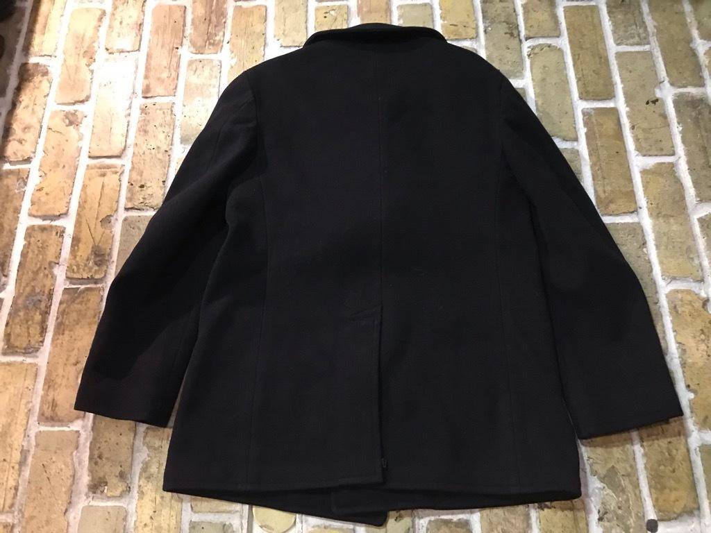 マグネッツ神戸店 伝統的なP!!!_c0078587_13253985.jpg