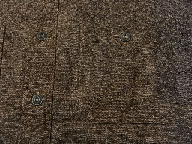 """12月19日(水)大阪店ヴィンテージ入荷日!!#4 MIX編!! NOS 1910\'s \""""Pilgrim\""""&NOS 1900\'s~1910\'s BuckleBuck!!(大阪アメ村店)_c0078587_15402519.jpg"""