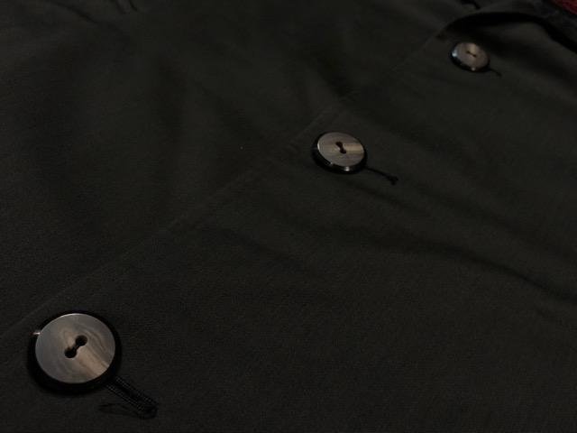 """12月19日(水)大阪店ヴィンテージ入荷日!!#4 MIX編!! NOS 1910\'s \""""Pilgrim\""""&NOS 1900\'s~1910\'s BuckleBuck!!(大阪アメ村店)_c0078587_17165419.jpg"""