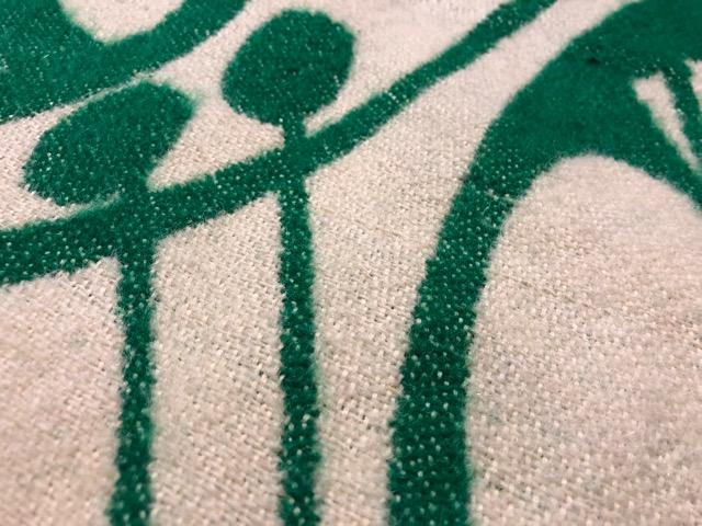 """12月19日(水)大阪店ヴィンテージ入荷日!!#4 MIX編!! NOS 1910\'s \""""Pilgrim\""""&NOS 1900\'s~1910\'s BuckleBuck!!(大阪アメ村店)_c0078587_17265499.jpg"""