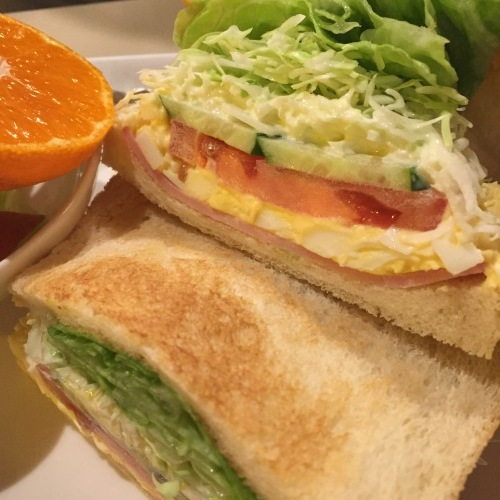 野菜を摂ると良いことした気持ちになる ビタミンG(ぐー)_a0134394_05154242.jpeg