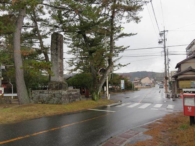 伊賀上野に行ってきました!_c0187004_20573315.jpg