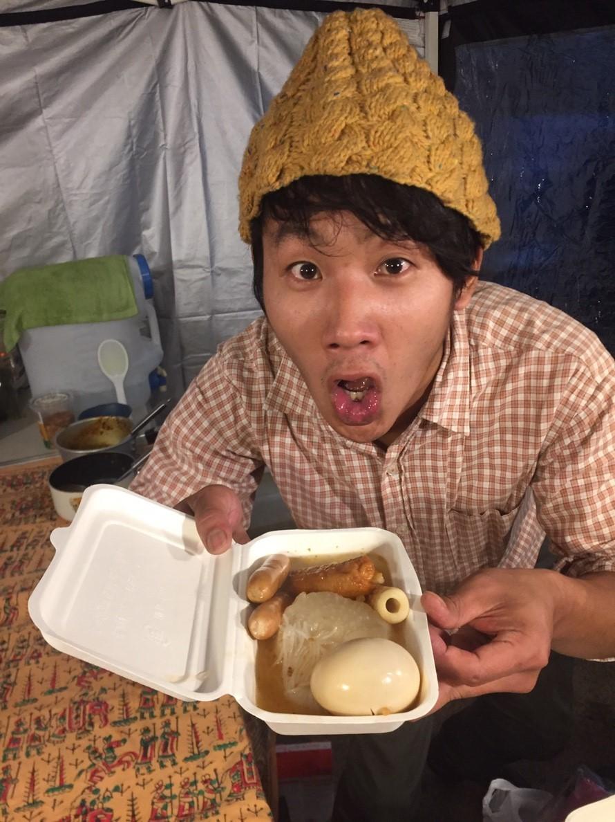 せかいのまんなか @鳥取駅前_e0115904_00190170.jpg