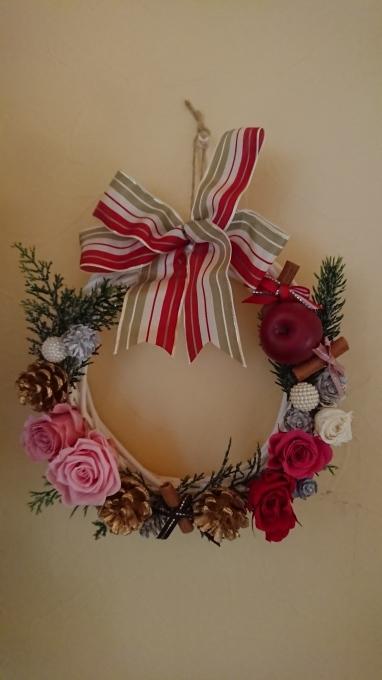 クリスマスマーケット_f0035506_22174913.jpg