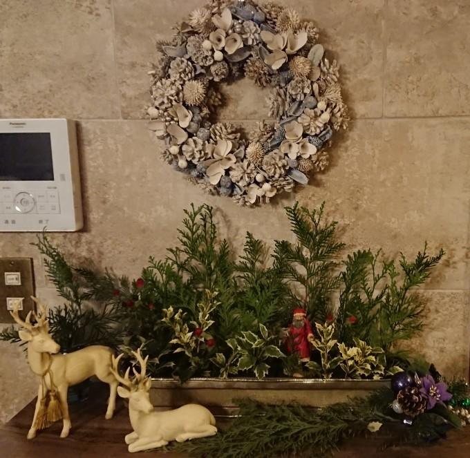 クリスマスマーケット_f0035506_22242102.jpg