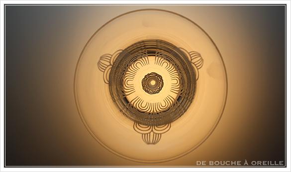 """バカラ ジェ・ドー Baccarat \""""Jets d\'eau\""""  復刻版 オールド バカラ_d0184921_18124170.jpg"""