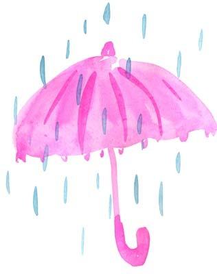雨音_f0135024_09404206.jpg