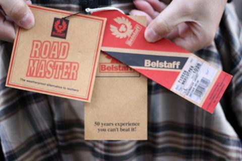 イギリスの伝統を受け継ぐ「BELSTAFF (ベルスタッフ)」ご紹介_f0191324_07444152.jpg