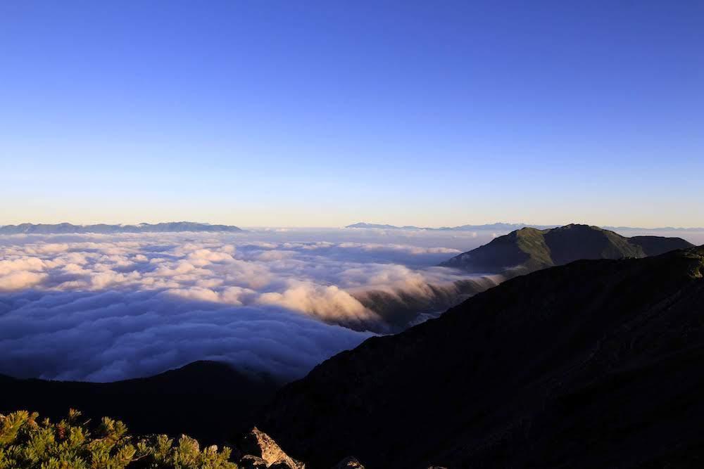 山岳会入会1年目に感じたこと。_b0133032_11330029.jpg