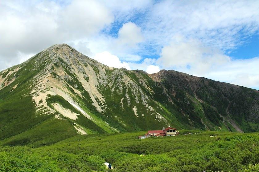 山岳会入会1年目に感じたこと。_b0133032_11450356.jpg