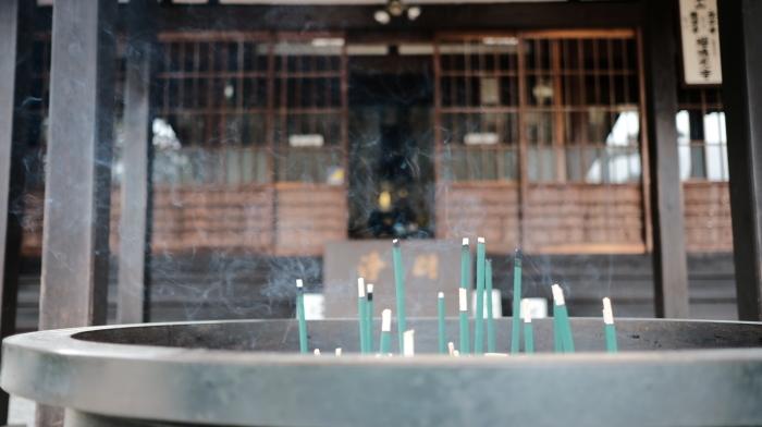 """""""国宝瑠璃光寺五重塔~山口市...12/18tue\""""_d0153941_18483217.jpg"""