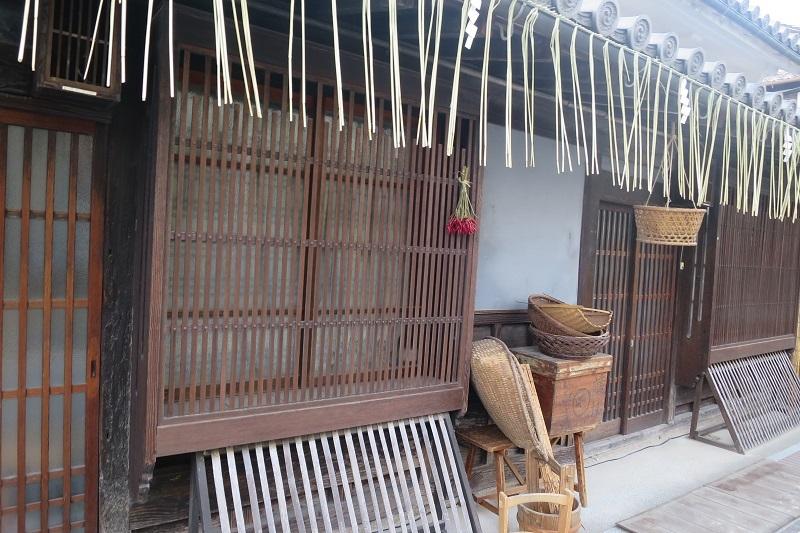 竹原 古い町並み_f0202151_20084664.jpg