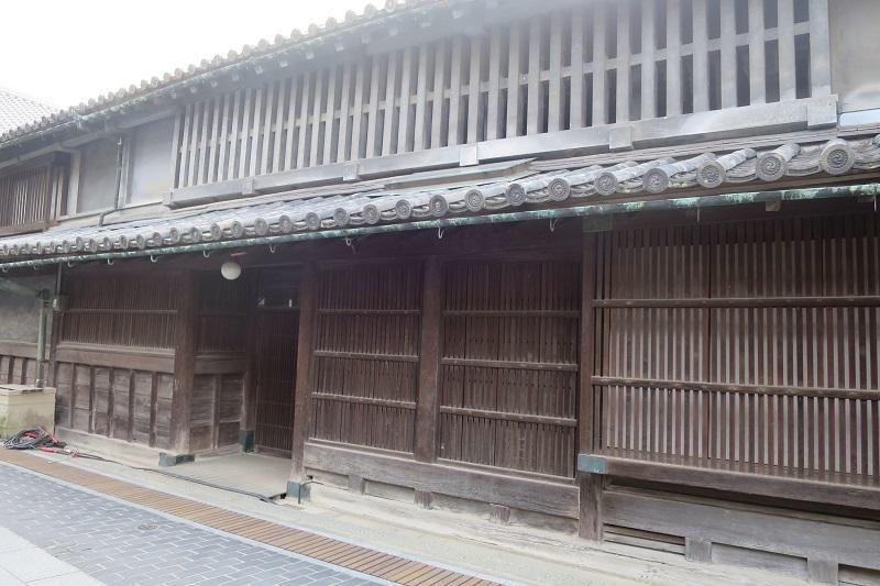 竹原 古い町並み_f0202151_20090853.jpg