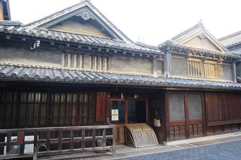 竹原 古い町並み_f0202151_20091309.jpg