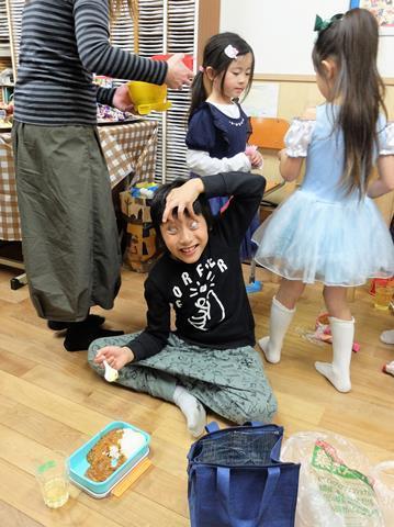 パル教室クリスマスパーティーレポートその①_a0239665_00473128.jpg