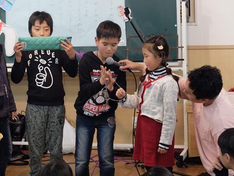 パル教室クリスマスパーティーレポートその②_a0239665_18430163.jpg