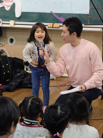 パル教室クリスマスパーティーレポートその②_a0239665_20052762.jpg
