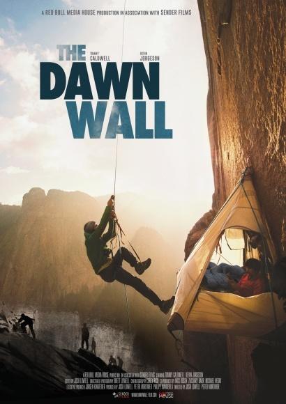 THE DAWN WALL 上映会_e0293470_17173092.jpg