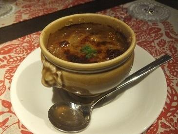 旭川です。大好きイタリアン「ビランチャ」 素敵なディナーでした。_f0362073_05514903.jpg